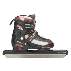 ad87de1ed7d Noren schaatsen kopen? Noren, en meer schaatsen bij Schaatsland.nl!