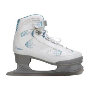 Nijdam schaatsen online dating