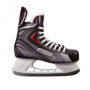 ad9887c8015 IJshockeyschaatsen kopen bij Schaatsland - Schaatsland.nl