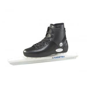 1a70db0974c Zandstra schaatsen kopen bij Schaatsland.nl, Norenschaatsen en meer!