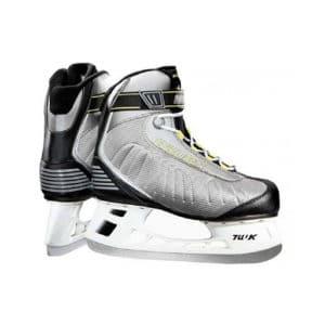 bd35bb27710 IJshockeyschaatsen kopen bij Schaatsland - Schaatsland.nl