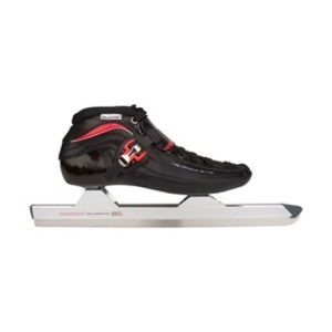 23b1a2c75a7 Dames schaatsen kopen bij Schaatsland.nl, dé online schaatwinkel!