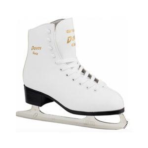f0bed1bd266 Kunstschaatsen kopen bij Schaatsland.nl, dé online schaatswinkel!