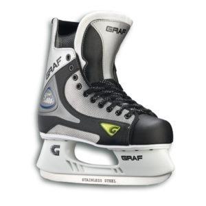 f1907844be8 Graf schaatsen kopen bij Schaatsland.nl, dé online schaatswinkel