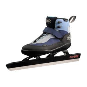 02c7aa327b5 Noren schaatsen kopen? Noren, en meer schaatsen bij Schaatsland.nl!
